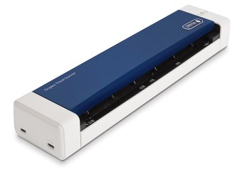 Xerox relanzó su línea de scanners en Argentina