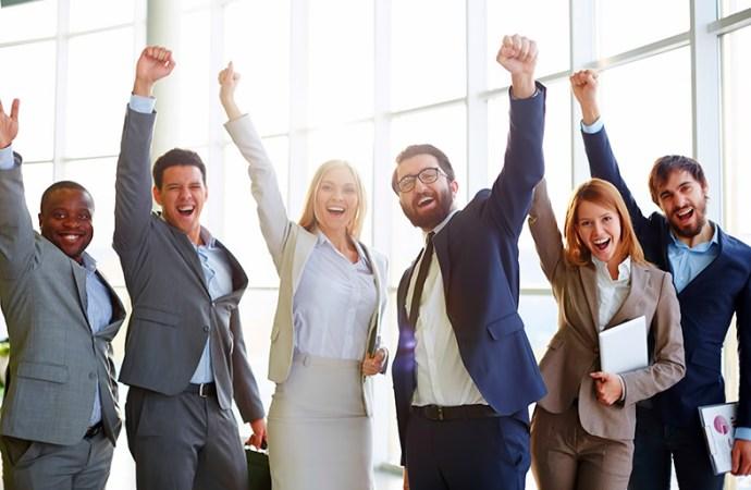 9 características de la tecnología para gestionar la experiencia del empleado
