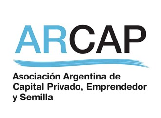 Beneficio impositivo para los aportes de inversiones en capital emprendedor