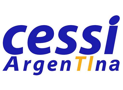 ¿Cuál es el salario de un programador en Argentina?