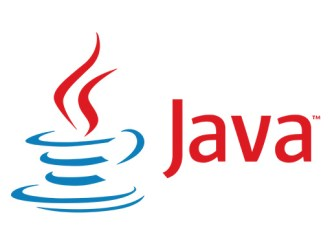 Oracle presentó Java SE 9 y Java EE 8
