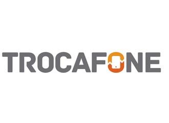 Trocafone recibió aportes de inversores argentinos, estadounidenses y europeos
