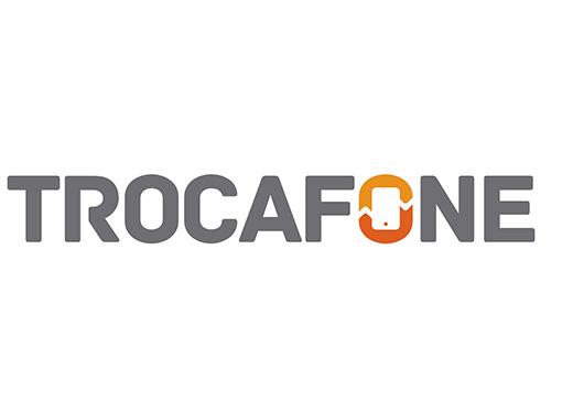 Trocafone inauguró la primer tienda oficial de celulares reacondicionados en Mercado Libre