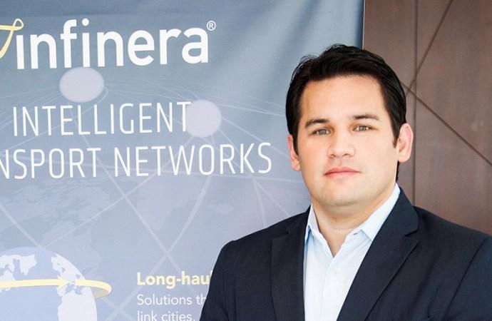 El impacto de IoT, 5G y video on demand en las redes de América Latina