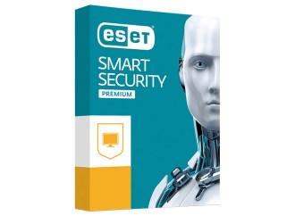 ESET lanzó su versión de productos de seguridad para el hogar