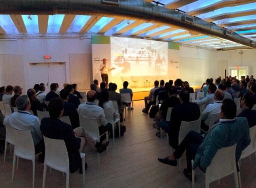 FINNOSUMMIT Miami es la reunión más grande de líderes del sector Fintech en América Latina