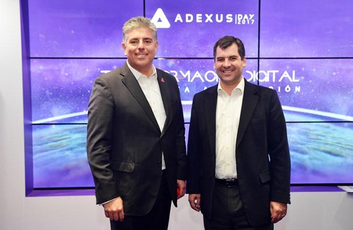 Adexus se incorporó a directorio de Fundación País Digital