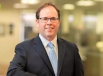 Polycom nombró a Jim Cullinan como primer ejecutivo global de Buzz y Brand