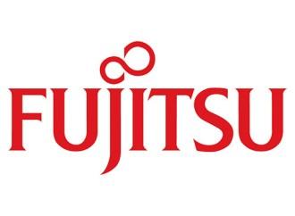 Masami Yamamoto visitó Fujitsu México y fue nombrado vice chair de la WBCSD