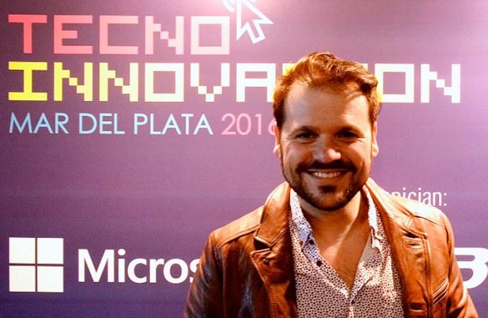 Grupo Núcleo presentó los productos de Kany en Argentina