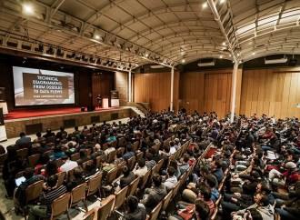 Starsconf reunió a más de mil expertos para conocer las nuevas tendencias tecnológicas