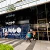 Tango Software inaugura oficinas