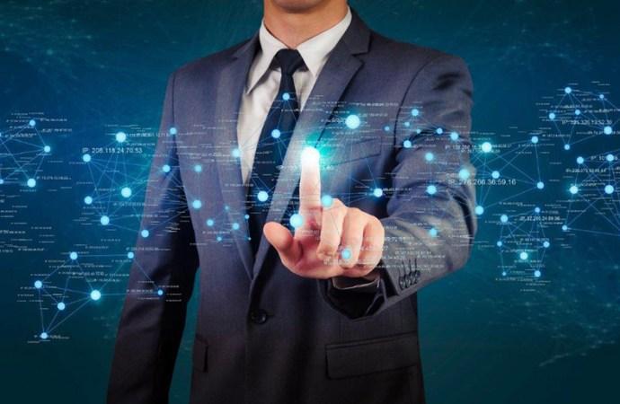 La GSMA insta a miembros de la OMC a priorizar y acelerar las inversiones para un futuro digital