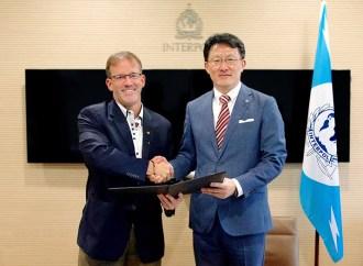 Cisco e INTERPOL unen fuerzas para combatir el cibercrimen
