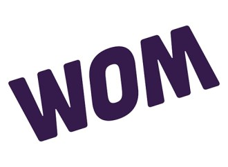 WOM lanzó una oferta de Roaming con Whatsapp ilimitado