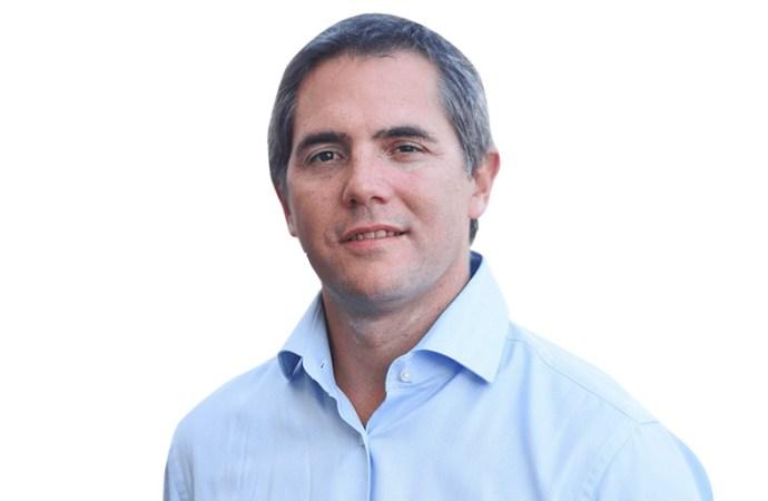 Accenture amplía su práctica de inteligencia aplicada en Sudamérica hispana