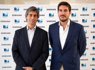 DIRECTV presentó su producto 4K Ultra HD en la Argentina