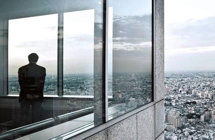 """El 57% de los CEOs argentinos se sienten """"muy confiados"""""""