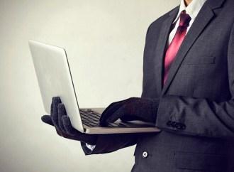 En la era de los datos, ¿cómo detener los fraudes y la filtración de información?