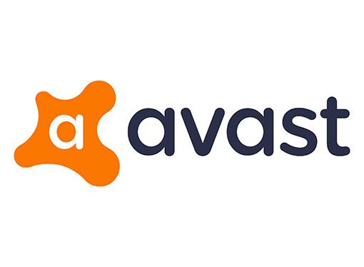 Actualizaciones de Avast Business más simples para proveedores de servicios gestionados