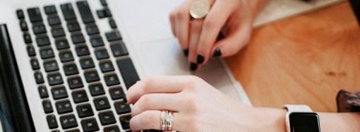 8 acciones sencillas para mejorar tu privacidad en línea