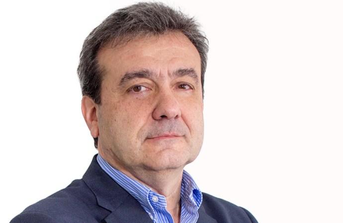 José Pezzolo es el flamante director para la Región Cono Sur de Avaya