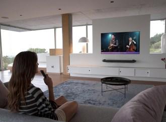 Innovar para hacer del hogar un espacio inteligente