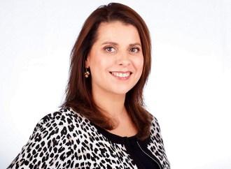 Xerox Chile designó a Cecilia Flores como gerente de Canales