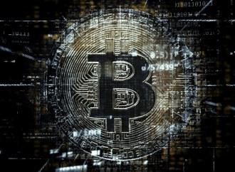 Cryptojacking: ¿qué tan seguras son sus criptomonedas?