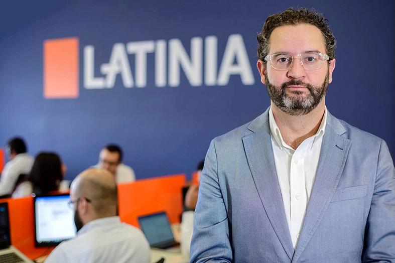 Argentina sigue arriba en servicios financieros digitales
