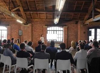 Eklos convoca a startups argentinas y lanza nuevas propuestas por tercer año consecutivo