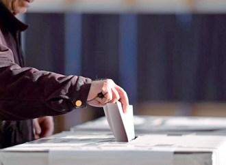 La importancia de la ciberseguridad en procesos electorales