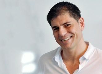 Germán Viceconti asumió como gerente de Marketing y Nuevos Negocios en NeuralSoft