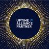 Paessler lanzó un nuevo programa de socios llamado Uptime Alliance