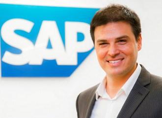 Francisco Liguori es el nuevo director de Marketing de SAP para Región Sur
