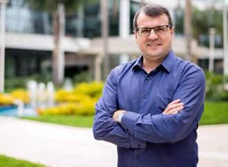Groupon renueva su modelo de entrega de productos en Argentina