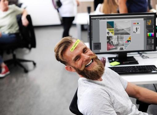 5 consejos para adaptarte a tu nuevo empleo