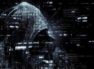 Cibercriminales venden accesos a firmas de abogados en la Deep Web