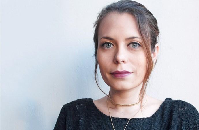 Fiorella Di Fiore, nueva gerente de Marketing de TiendaMIA.com en Argentina
