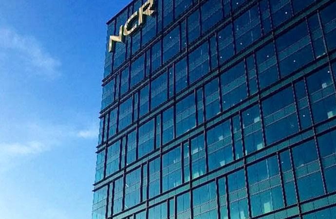 NCR y Tata Consultancy Services firman una alianza estratégica
