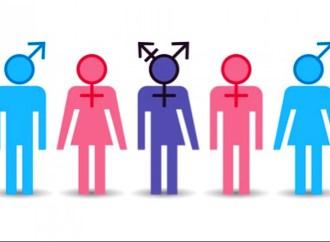 La industria del software con más inclusión de la perspectiva de género