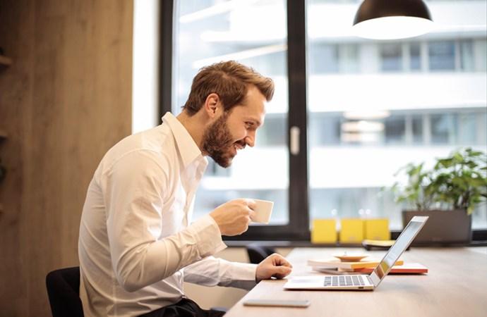 5 cualidades infalibles que necesitan los freelancers
