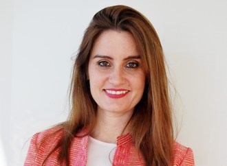 ABB nombró a Giselle Somale como Lead Country CFO para Latam
