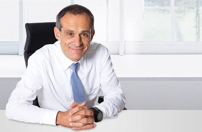 Schneider Electric amplía su ecosistema de innovación mediante Schneider Electric Ventures