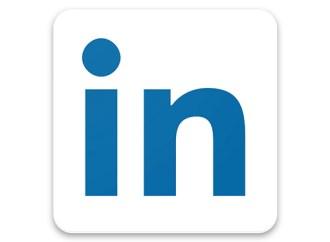 LinkedIn revela cuál será el futuro del trabajo con el informe anual Emerging Jobs