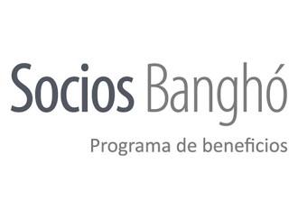 El programa de socios Banghó para Resellers presentó sus primeros resultados