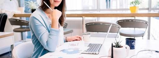 Teletrabajo: una tendencia que llegó para quedarse