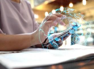 DHL presentó tecnologías de gestión de riesgo