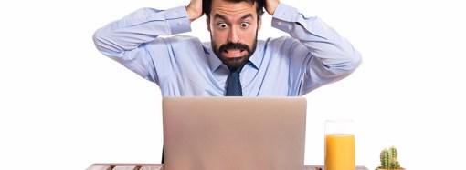 ¿Cómo reducir la rotación de personal y fuga de talento con Trabajo En Digital?