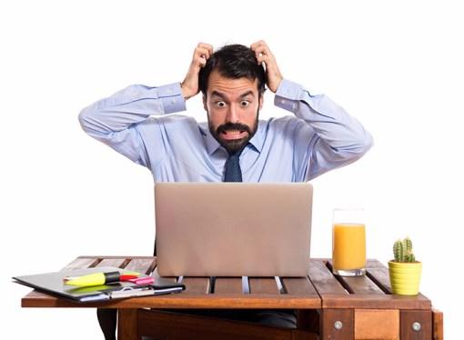 ¿Cómo conseguir una menor rotación de personal en tu empresa?